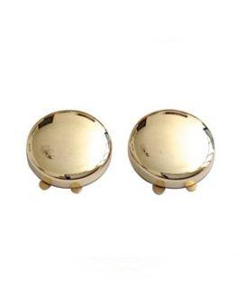 Accessori in oro