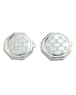 Accessori argento