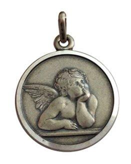 Medaglie argento